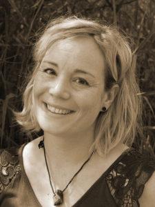 Portrait Bianca Duswald