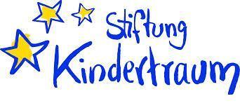 Logo Kindertraum
