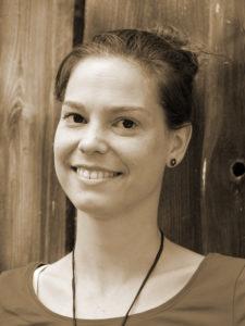 Julia Hausmann